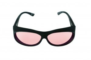 COVER-Rx Migraine Glasses Top