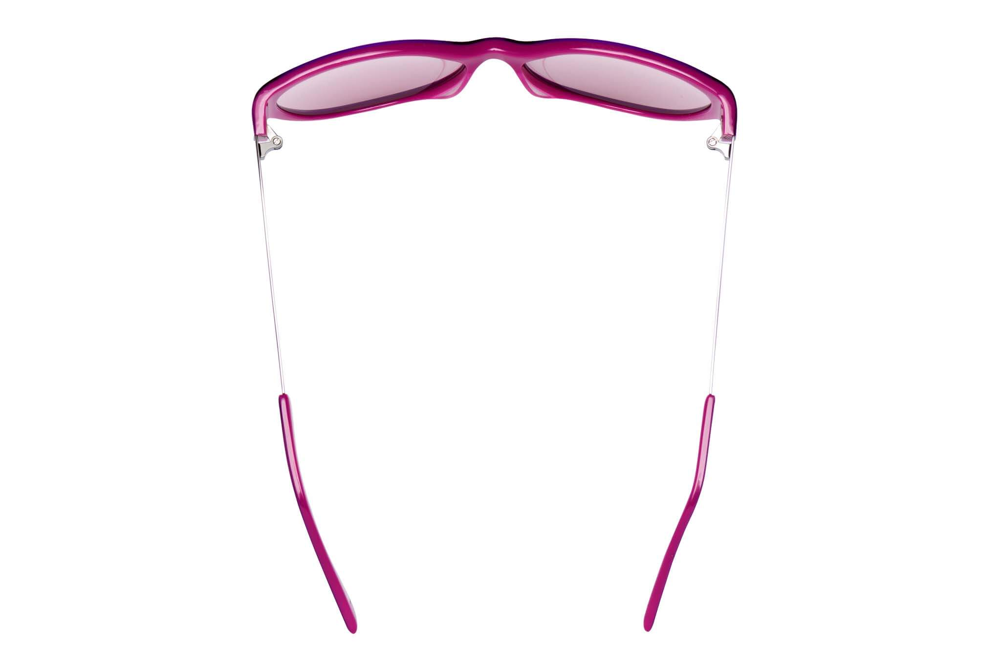 Axon Optics Migraine Relief Glassess Natural Relief from Migraines, Light Sensitivity, and Visual Snow   OnlyinthisHead.com   Chronic Illness Life with Ehlers-Danlos Syndrome