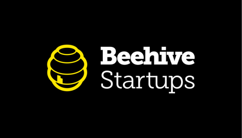 BEEHIVE startups Feature Axon Optics