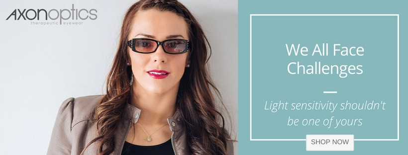 Computer Glasses and Readers: Which do you need? | Axon Optics