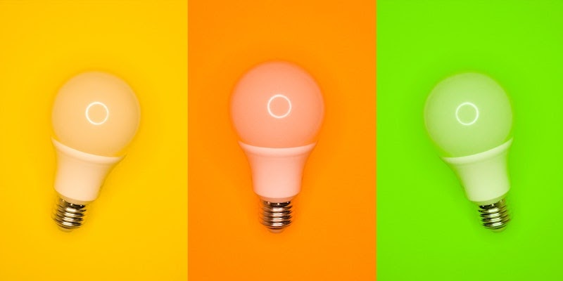 LED light sensitivity is real for growing numbers of people