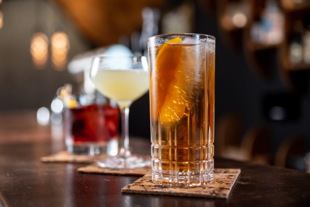 Alcohol may be a migraine trigger for many