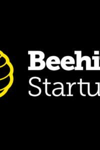 Beehive start ups feature migraine glasses from Axon